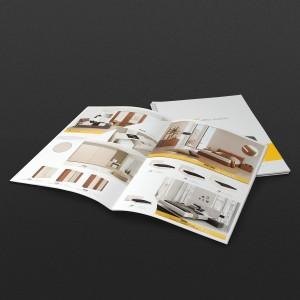 katalog_brosur_katalog2