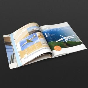 katalog_brosur_katalog3