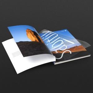 katalog_brosur_katalog4