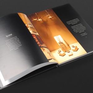 katalog_brosur_katalog6