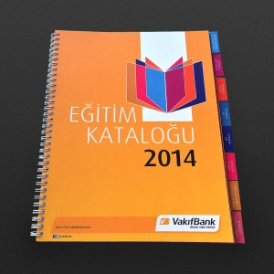 katalog_brosur_vakifbank_egitimkatalog