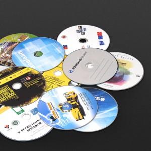 etiketler_cd