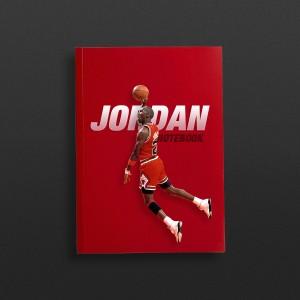 kisiyeozel_defter_jordan