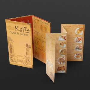 menu4-copy