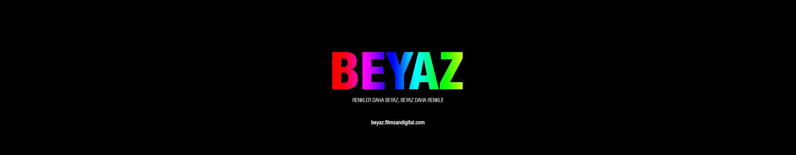 anasayfa_filmsan_beyaz